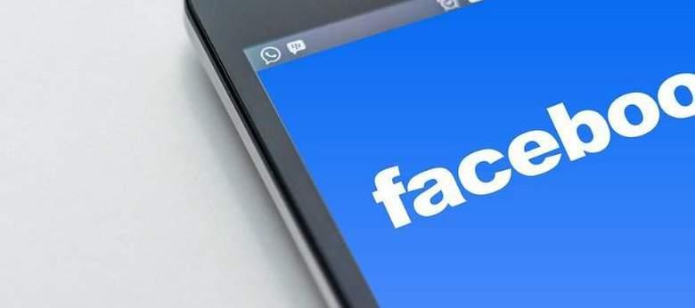 contenuti per aggiornare una Facebook Fan Page