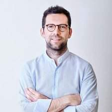 Domenico Armatore
