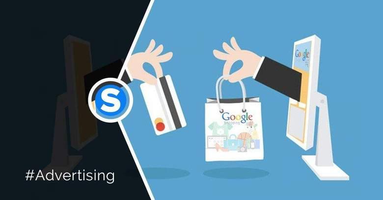 9 modi per migliorare le tue campagne in Google Shopping