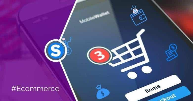 9 consigli per migliorare la pagina prodotto del tuo e-commerce