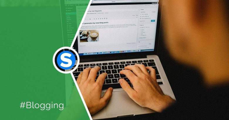 Cosa controllare PRIMA di scegliere un tema WordPress