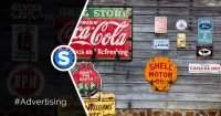Campagne branded in Google AdWords: cosa sono e perché usarle