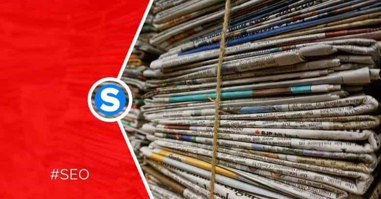 Come inserire un sito in Google News e aumentare le visite