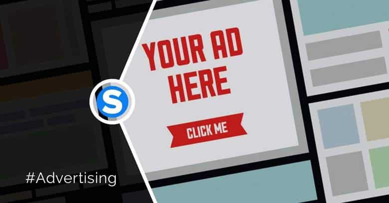 Guida alle campagne Smart Display di Google AdWords
