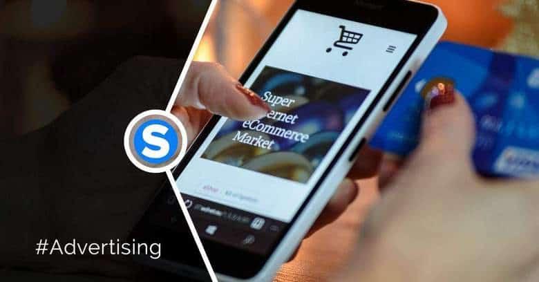 Come usare il Pixel di Facebook per tracciare i risultati delle tue campagne