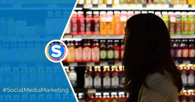 Come usare i social per conoscere gli interessi dei clienti