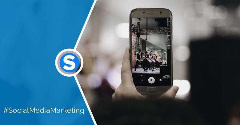 Facebook Live come sfruttarlo per fare content marketing