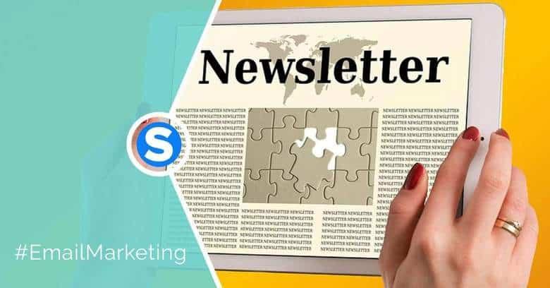 6 idee per sfruttare al massimo la tua newsletter