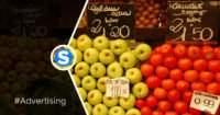 Costo pubblicità online