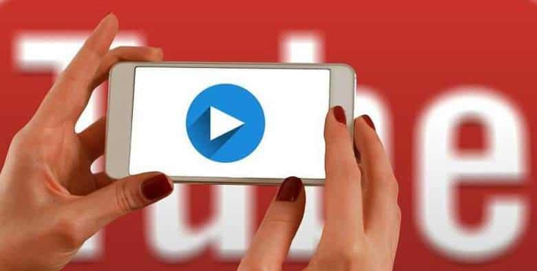 Ottimizzare il profilo YouTube