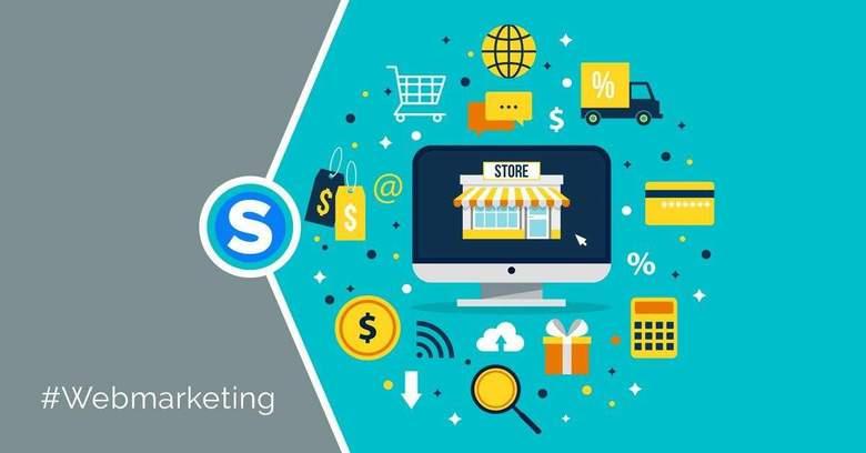 come promuovere prodotti online