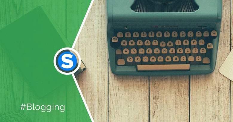 È possibile guadagnare con un blog