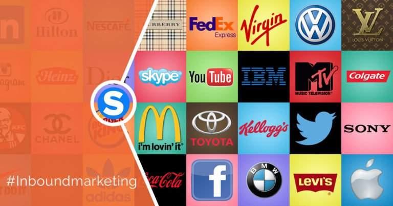 brand e inbound marketing