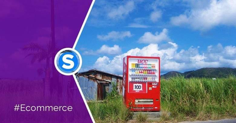 2fce226e29e0 Come ottimizzare e-commerce e user experience per migliorare le vendite