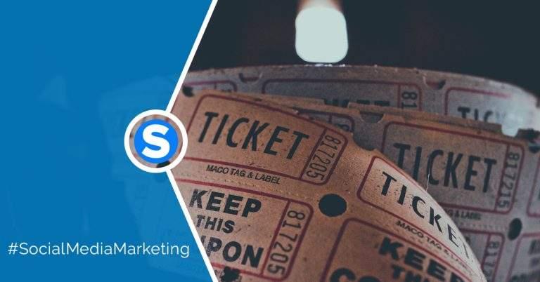 event-social-media-marketing