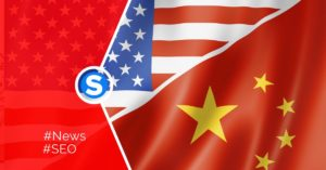 2 internet cinese