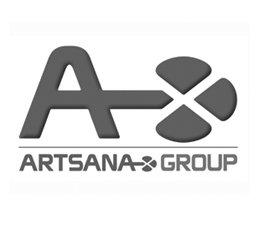 artsana-group