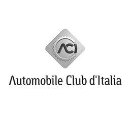 automobile-club-italia
