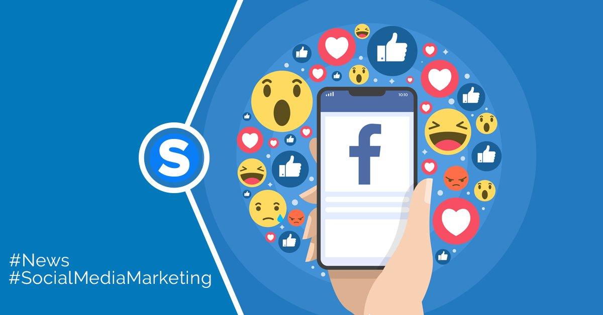 facebook-percorso-di-acquisto