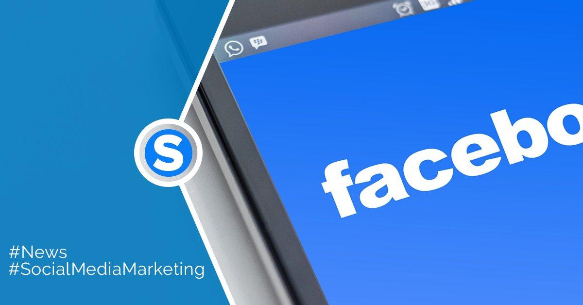 facebook-portal-smart-home