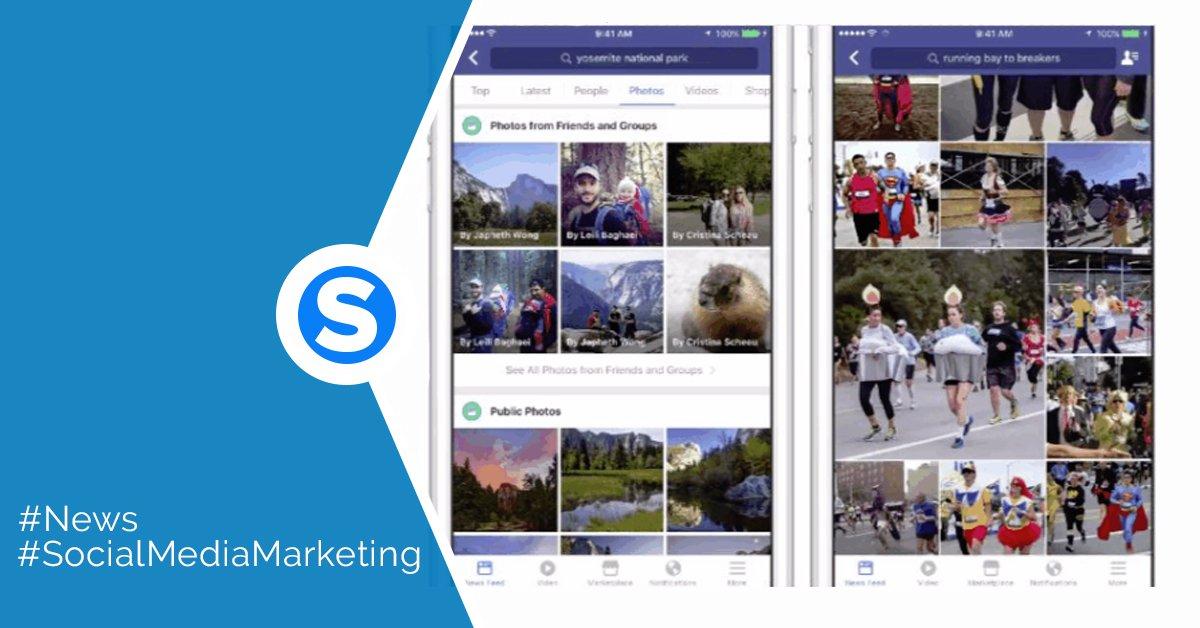 facebook-riconoscimento-immagini