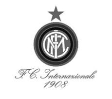 fc-internazionale