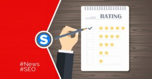 google-low-rating
