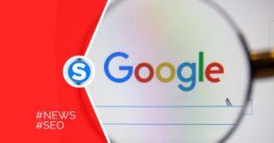 google risultati ricerca