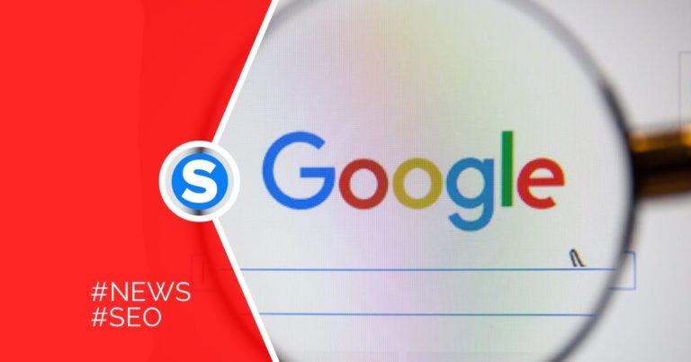 Google ammette: la personalizzazione nei risultati di