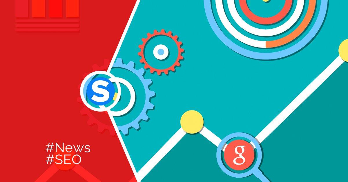 google-search-console-markup-eventi