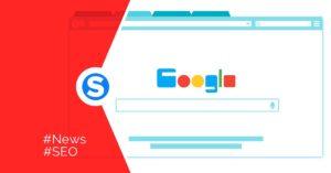 google-tutte-le-modifiche-del-2017
