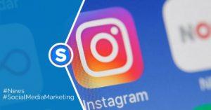 instagram video tag