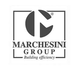 marchesinigroup