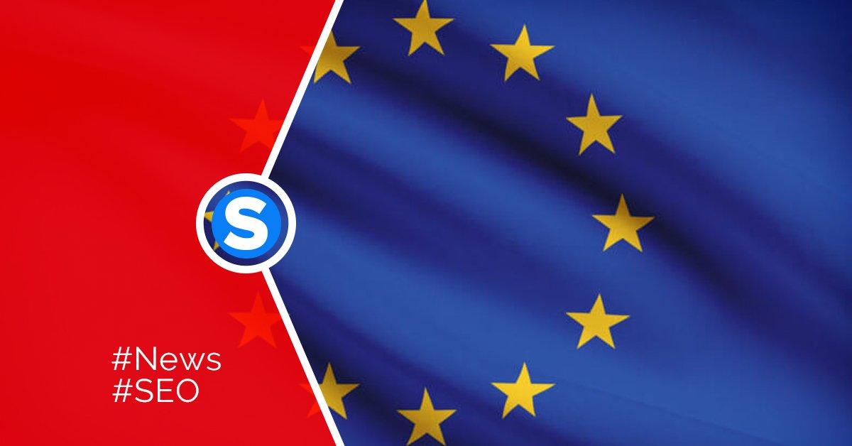 seo-gdpr-europa