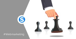 strategie-webmarketing