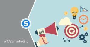web-marketing-o-digital-marketing