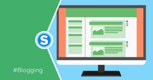 scegliere template wordpress