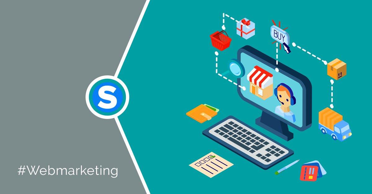 3d248764cc6d Come migliorare il processo di customer care online e aumentare le vendite