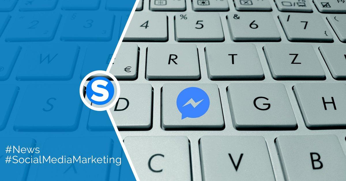 facebook-messenger-per-aziende