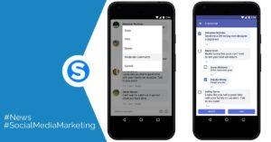 facebook-moderazione-cyber-bullismo