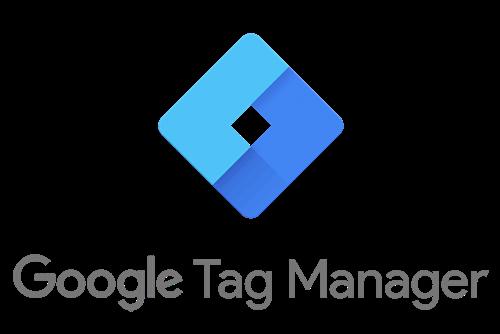 perché usare google tag manager