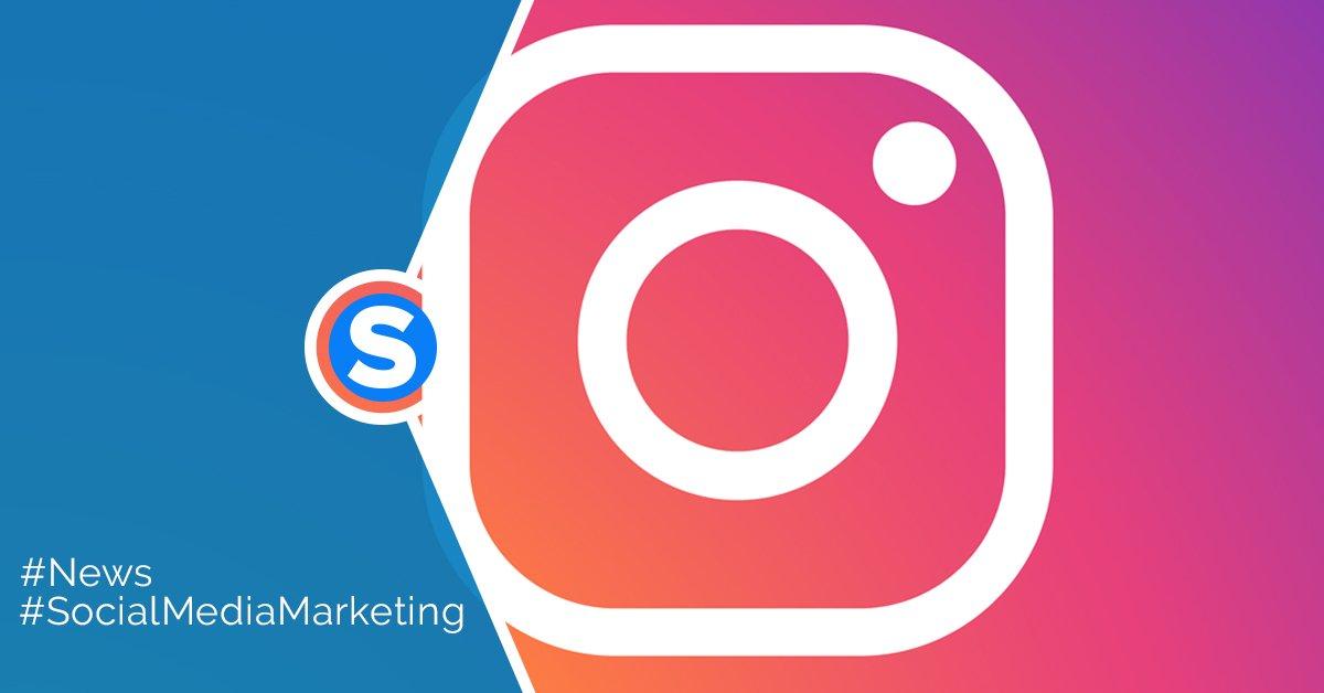 instagram-notifiche-desktop