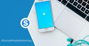 metriche-twitter-analytics
