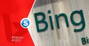 nuovo-bing-immagini