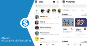 nuovo-layout-facebook-messenger
