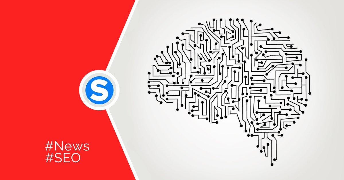 seo-intelligenza-artificiale