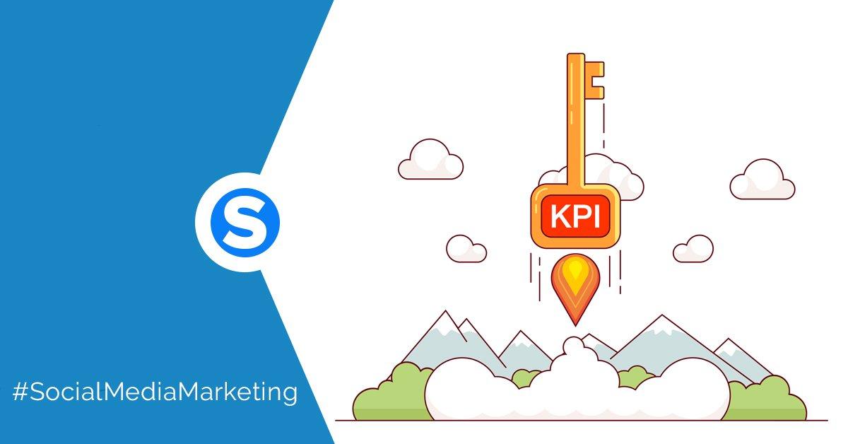 social-media-strategy-kpi
