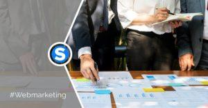 Come sviluppare un documento per le tue brand guidelines