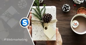 campagne-web-marketing-natale