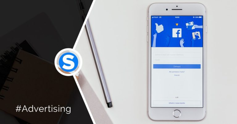 facebook-ads-da-dove-iniziare